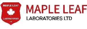 Maple Leaf Laboratories